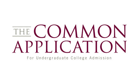 College Application | Apply To College Galin Education