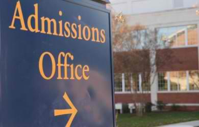 admissionsoffice-390x250