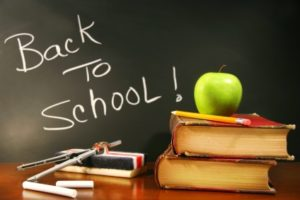 back-to-school1