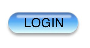login_button_01