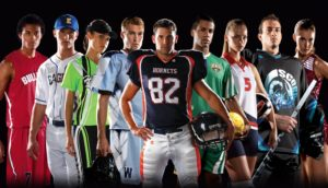 uniforms-multi-sports