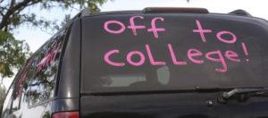 iStock_Off-to-College-Van-385x170-1370999808