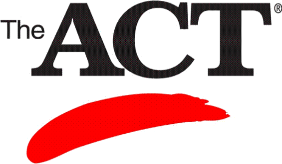 ACT picture