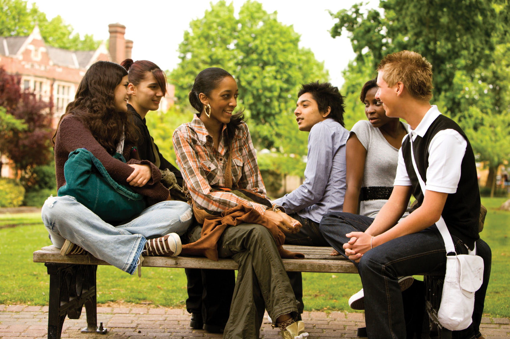the common problems of college students This article goes over the common drugs abused by college kids, tips on recognizing addiction and more if you are struggling with an addiction, we can help.