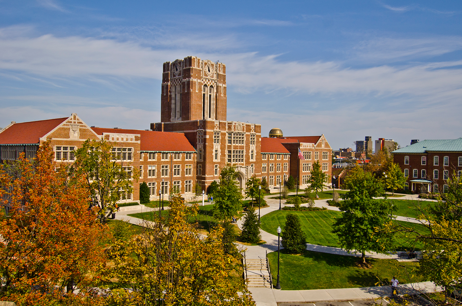 ut knoxville application essay