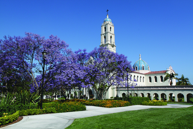 SAN-DIEGO-S-UNIVERSITY-OF-SAN-DIEGO-CAMPUS-1384338193
