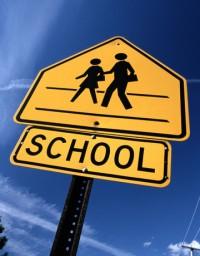 SchoolSign1