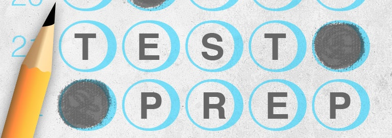 Test_Prep