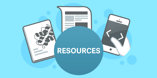 resources-home