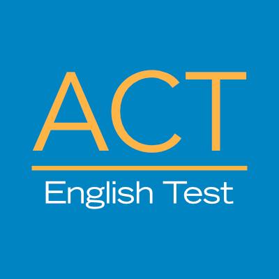 College Test Prep | Galin Education